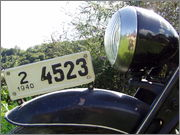 DKW SB 200 letnik 1939 DKW_SB_200_letnik_1939_21