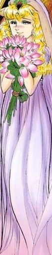 Hình màu Carol trong bộ cô gái sông Nile (Ouke Monshou) - Page 5 Carol_466