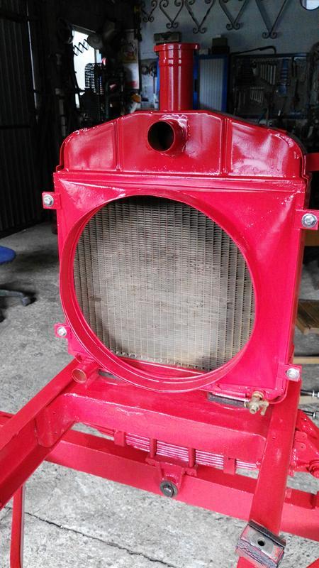[Hanomag Barreiros R-335S] Presentación y restauración de mi tractor IMG_20180204_141622_BURST001_COVER