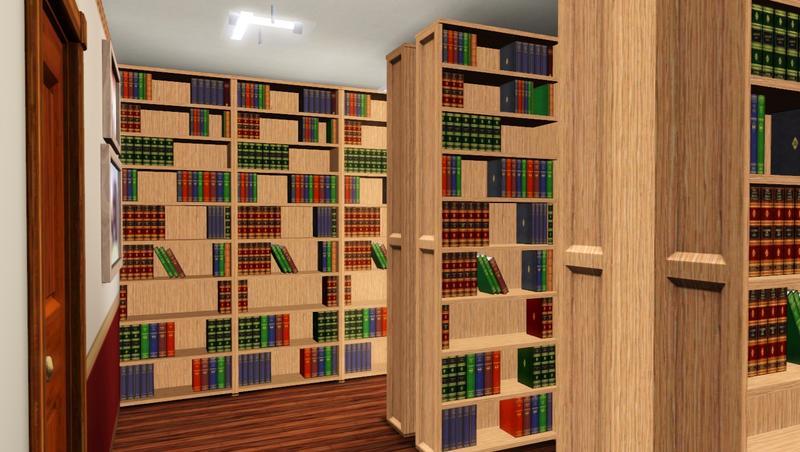 Fidgety a její stavební archiv Screenshot-242