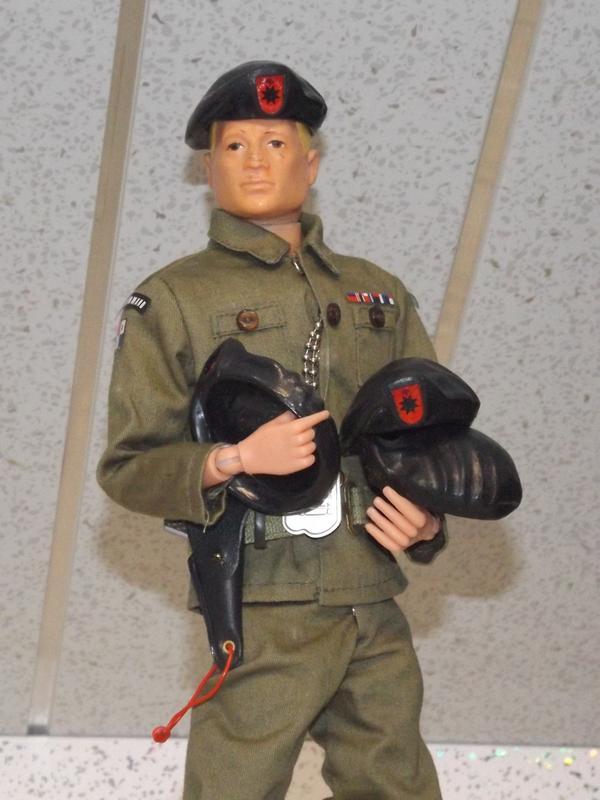 My original childhood Talking Commander rebuild. DSCF3639_zpsajl435is