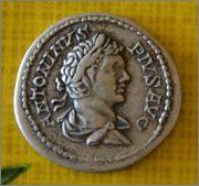 faux moderne RDG_Antoninus_F_1