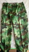 my serbian camo collection Feldhose_Tarn_Serbien