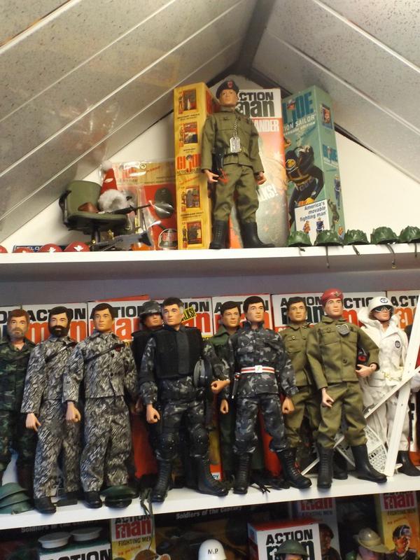My original childhood Talking Commander rebuild. DSCF3637_zps9sfs93aw