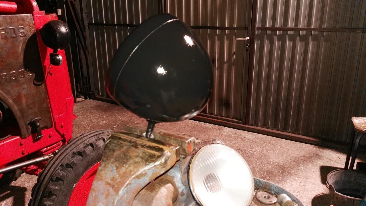 [Hanomag Barreiros R-335S] Presentación y restauración de mi tractor IMG_20180105_000345