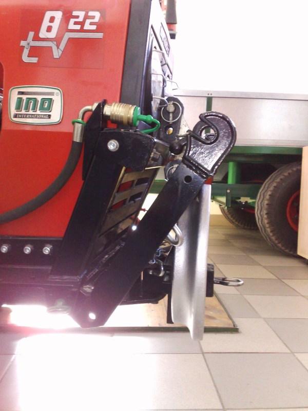 Traktorski priključci - Page 3 16022014721