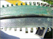bronasti pas ( bronze belt Bronze_G_rtel_12