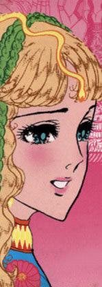 Hình màu Carol trong bộ cô gái sông Nile (Ouke Monshou) - Page 3 Carol_220
