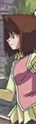 [ Hết ] Phần 1: Hình anime Atemu (Yami Yugi) & Anzu (Tea) trong YugiOh  - Page 2 2_A46_P_147