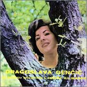 Dragoslava Gencic - Diskografija  1968_p