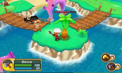 [3DS]Fantasy Life 3_DS_Fantasy_Life_08