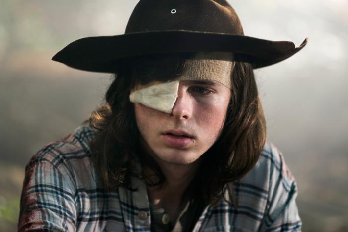 Walking Dead 23-carl-twd.w710.h473