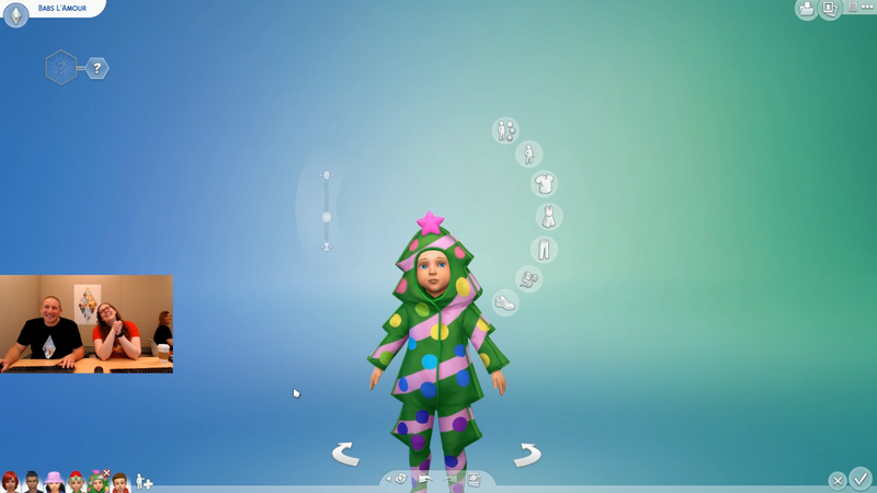 Co je nového ve světě The Sims 4 - Stránka 3 Bez_n_zvu9