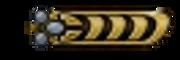 Pequeño problema con la hoja de personaje R_Fleet_Admiral