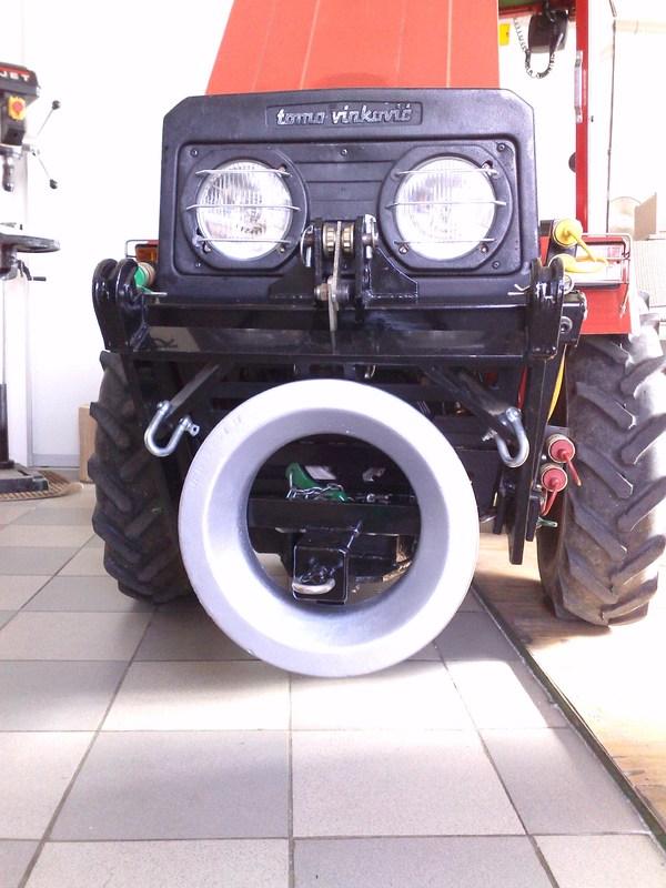 Traktorski priključci - Page 3 16022014718