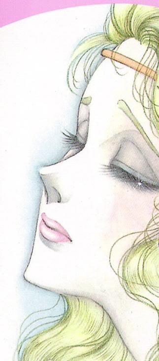 Hình màu Carol trong bộ cô gái sông Nile (Ouke Monshou) - Page 2 Carol_113