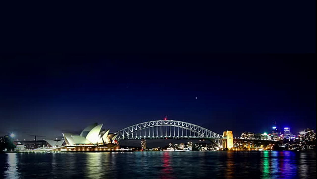 FOURTH PPC CHALLENGE - Make a firework Sydney_-_for_fireworks