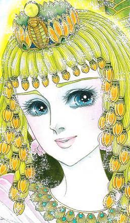 Hình màu Carol trong bộ cô gái sông Nile (Ouke Monshou) - Page 4 Carol_371