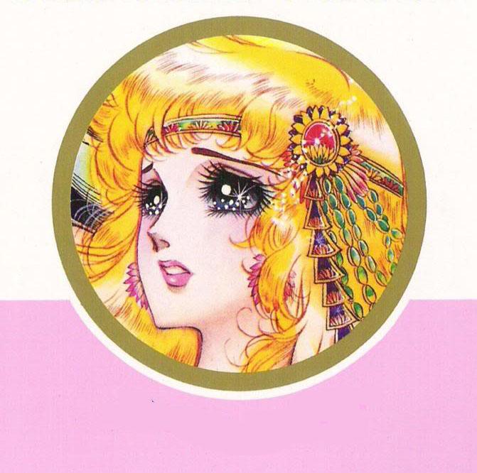 Hình màu Carol trong bộ cô gái sông Nile (Ouke Monshou) - Page 5 Carol_436