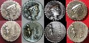 REPUBLICANAS - Página 2 C__Mamilius_Limetanus_Cast_Serrate_Denarius_Rome