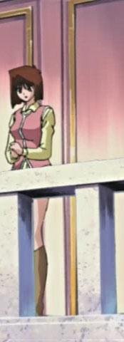 [ Hết ] Phần 1: Hình anime Atemu (Yami Yugi) & Anzu (Tea) trong YugiOh  - Page 3 2_A46_P_276