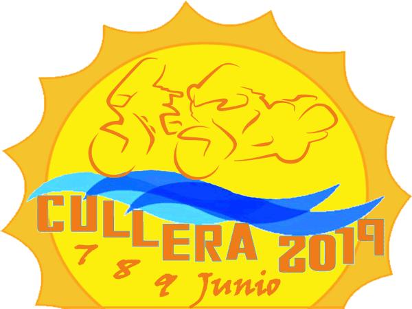 Foro Pan European - Portal Cullera2019_Cartel_fecha