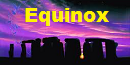 59th Amateur Series Division 1 Equinox