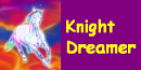 Flag Of The Skull Knight_Dreamer