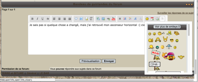 Bandeau de guirlandes du forum Screen_Shot_2017-12-27_at_13.46.07