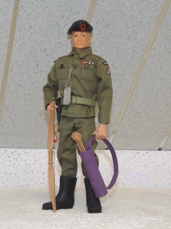 My original childhood Talking Commander rebuild. DSCF3650_zpseibjqbtp