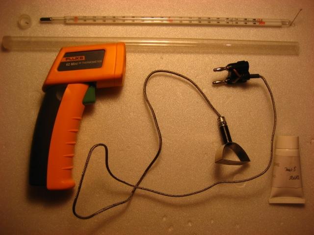 Acertijooo..como aumentar la potencia en un microondas, sin abrir/desarmar ni aumentar voltaje de linea..? - Página 2 Termometros