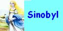 Rising Stars v Fading Warriors II Sinobyl