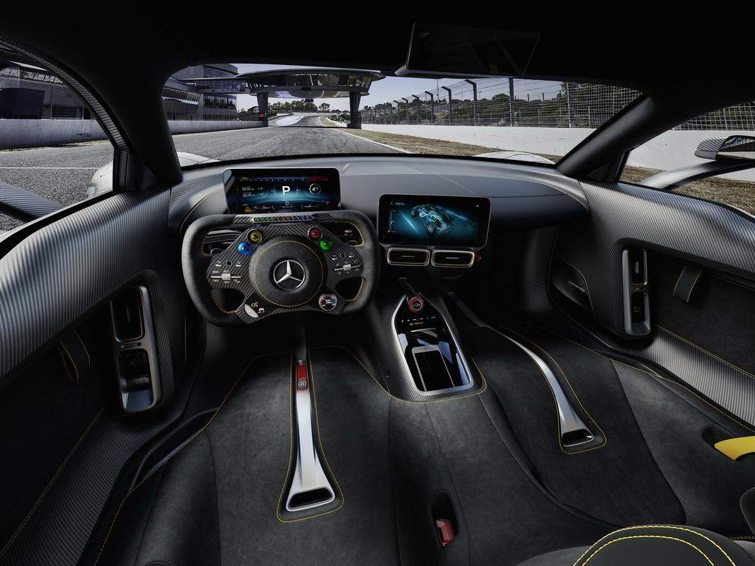 REVELADO O AMG-PROJECT ONE Mercedes_AMG-_Project_One-06