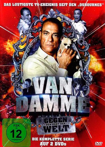Jean-Claude Van Damme - Página 15 Van-_Damme-_BCD