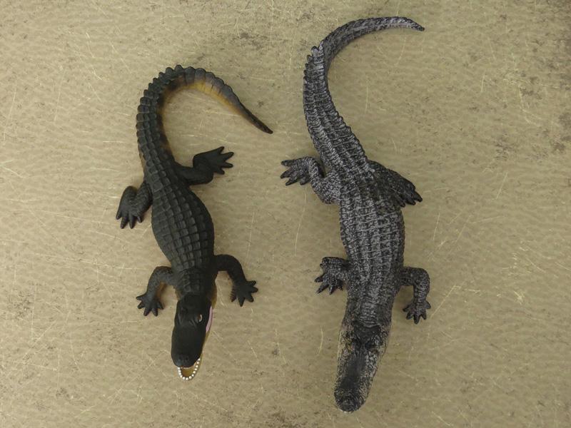 Mojö Alligator- walkaround/comparison by A.R.Garcia IMG_5914ed