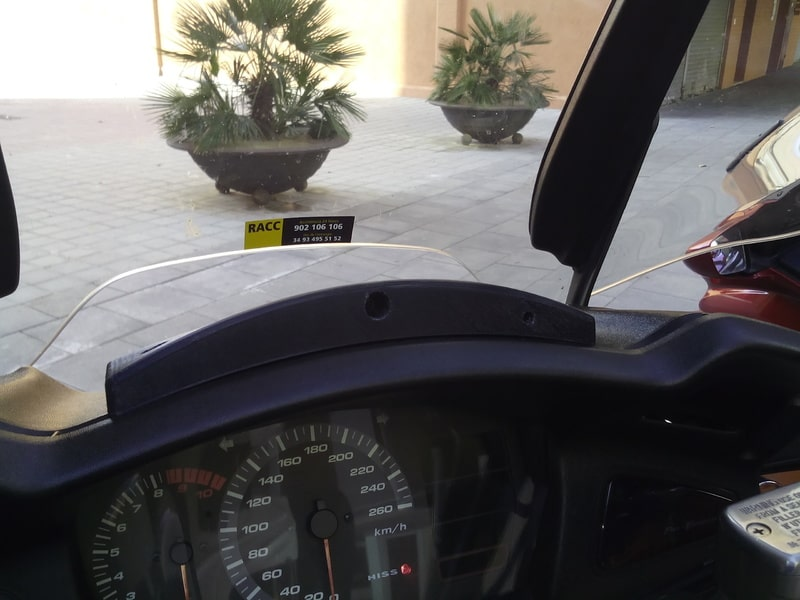 EN VENTA: NUEVO SOPORTE PARA GPS  Image