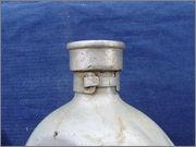 YUGOSLAVIA & Post war &  Unknown Uture_Army_Water_Bottles_1_WW_2_WW_33
