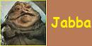 Twin Roars Jabba