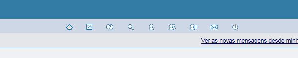 O que eu mais gosto no fórum? E o que eu não gosto? Sem_T_tulo-1