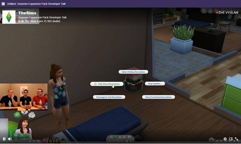 Co je nového ve světě The Sims 4 - Stránka 3 Bez_n_zvu18