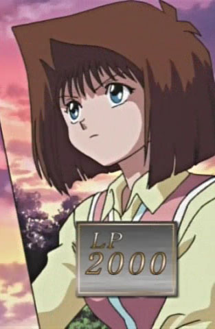 [ Hết ] Phần 1: Hình anime Atemu (Yami Yugi) & Anzu (Tea) trong YugiOh  - Page 2 2_A46_P_116