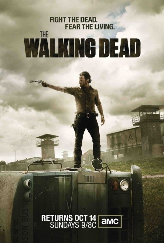 The Walking Dead COMPLETE S 1-8 Dd0c9143-890c-4a35-859d-719b73f8e85b_zps37673119