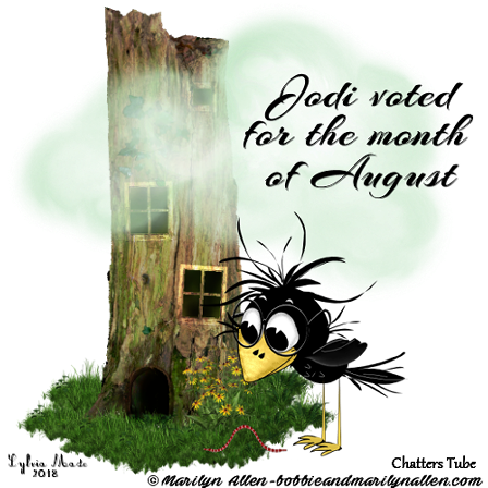 Vote For PSP World Friends! - Page 3 34._bst_i_ve_voted-august