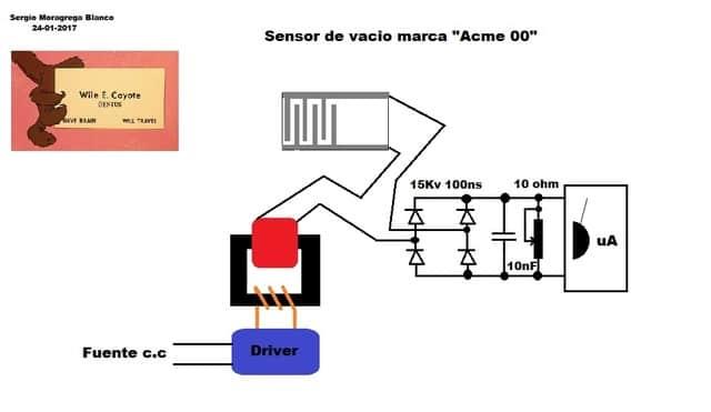 """sensor de vacio marca """"Acme"""" Sensor_vacio_marca_acme_0000"""