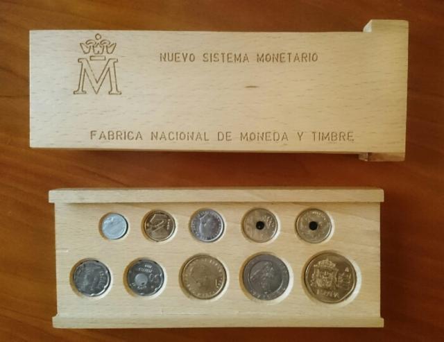 estuche de madera-nuevo sistema monetario 65274463_3_jpg