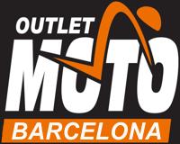 Foro Pan European - Portal Outlet1