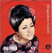 Dragoslava Gencic - Diskografija  1967_2_p