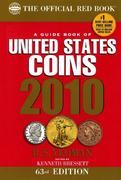 La Biblioteca Numismática de Sol Mar - Página 24 272_-_United_States_Coins_2010
