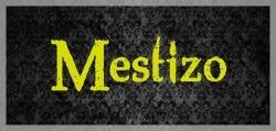 Mestizo Holder