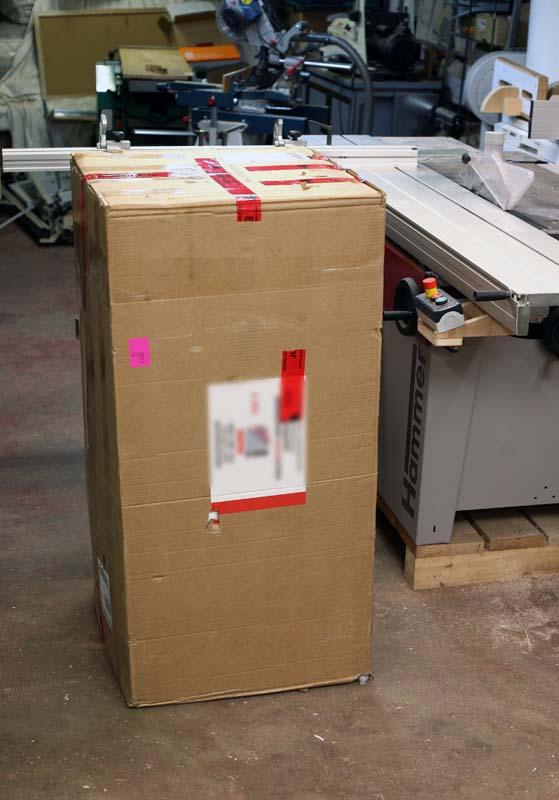 Aspirateur double sacs Holtzmann ABS3880 IMG_6976c1s